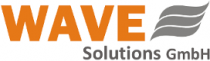 WAVE Solutions GmbH